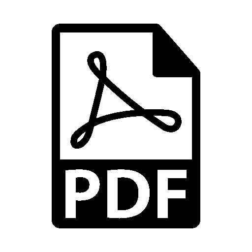 Folder fami home fr 2018